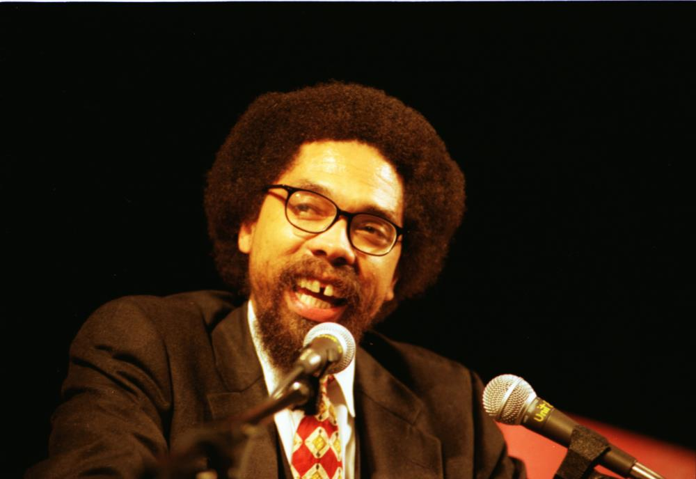 cornel west bio Dr cornel west admin february 24, 2018 biography leave a comment given birth to 1953 in tulsa, okay, west played a dynamic component in civil privileges challenges.